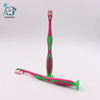 Kids Toothbrush With Strong Suction