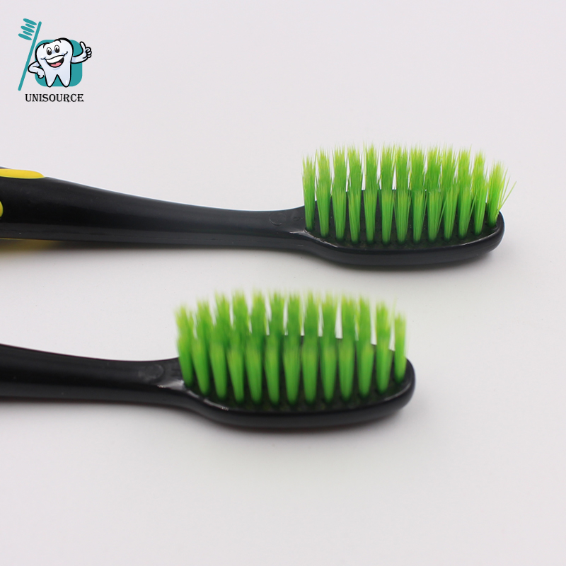 Special Shape & Desigh Adult Toothbrush