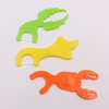 Kids Flossers in 4 Kinds Sea Animals