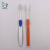 Big Printing Space Handle Toothbrush