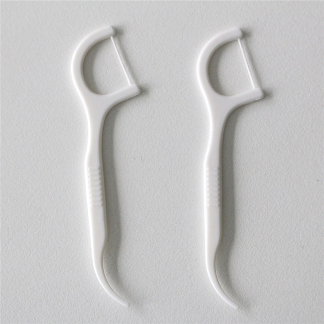 Adult Dental Flosser