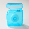 Hot Sale Cute Dental Floss with Custom Case Color / Brand