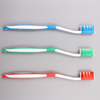Gum Massage Adult Toothbrush