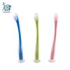 Silicone Kids Toothbrush