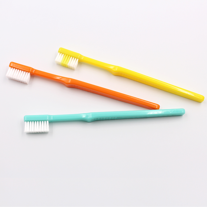 Teenager Kids Toothbrush